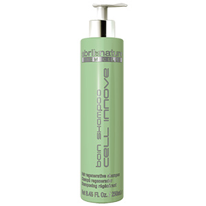 Product image for Abril et Nature Bain Shampoo Cell Innove 8.45 oz