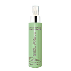 Product image for Abril et Nature Concentrated Cell Innove 3.38 oz