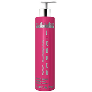 Product image for Abril et Nature Bain Shampoo Energic 8.45 oz