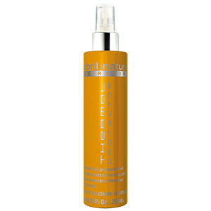 Product image for Abril et Nature Thermal Protector 6.76 oz