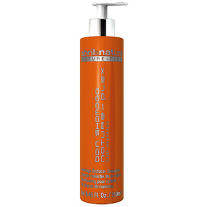 Product image for Abril et Nature Bain Shampoo Nature-Plex 8.45 oz