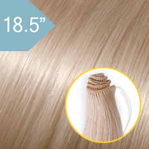 Product image for Babe Hand Tied Weft #60 Patsy 18.5