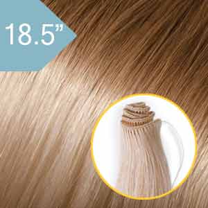 Product image for Babe Hand Tied Weft Ombre #12/60 Louise 18.5