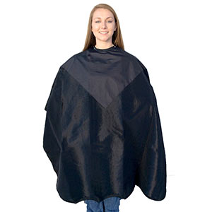Product image for Diamond Technical All Purpose Cape