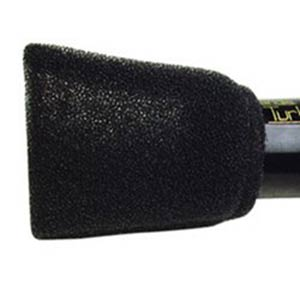 Product image for Conair Pro Mitt Diffuser