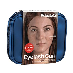 Product image for RefectoCil Eyelash Curl Kit