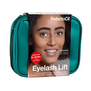 Product image for RefectoCil Eyelash Lift Kit