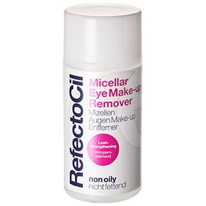 Product image for RefectoCil Micellar Eye Makeup Remover 5.07 oz