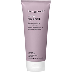 Product image for Living Proof Restore Repair Mask 6.7 oz