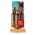 Product image for Body Drench Quick Tan 6 Pc Display w FREE Tester