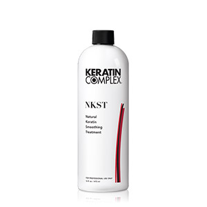 Product image for Keratin Complex NKST Treatment 16 oz