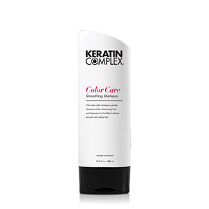 Product image for Keratin Complex Color Care Shampoo 13.5 oz