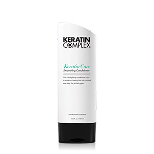 Product image for Keratin Complex Keratin Care Conditioner 13.5 oz