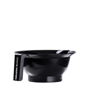 Product image for Keratin Complex Mixing Bowl