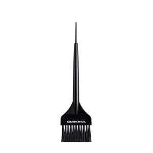 Product image for Keratin Complex Applicator Brush 2