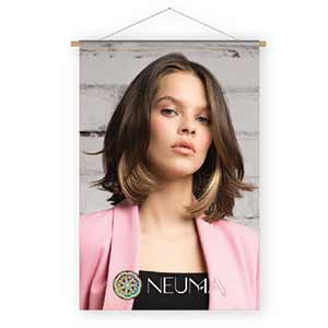Product image for Neuma 2020 Style Collectives Banner