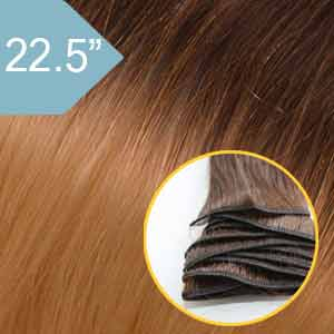Product image for Babe Hair Machine Sewn Weft 22.5