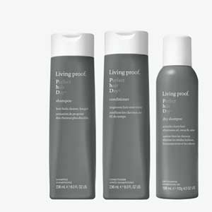 Product image for Living Proof PhD Trio