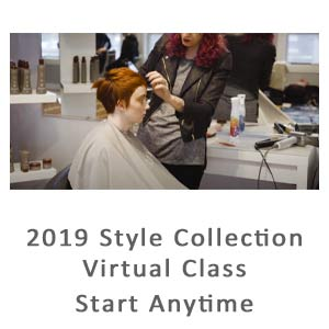 Product image for Neuma 2019 Style Collectives Styles Virtual Course