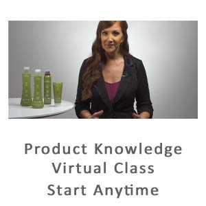 Product image for Neuma Product Knowledge Virtual Course