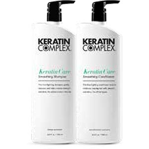 Product image for Keratin Complex Keratin Care Liter Duo
