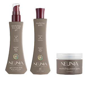 Product image for Neuma Putty Stylist Try Me