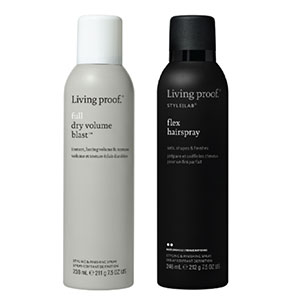 Product image for Living Proof Perfect Pair Duo