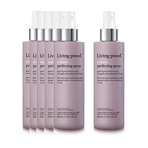 Product image for Living Proof Restore Perfecting Spray Buy 5, Get 1
