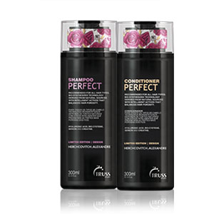 Product image for Truss Perfect Duo