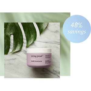 Product image for Living Proof Restore Treatment Deal