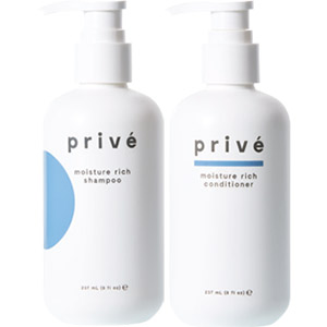 Product image for Prive Moisture Rich Duo