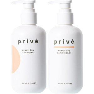 Product image for Prive Every Day Duo
