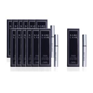 Product image for Babe Lash Enhancing Conditioner Refill