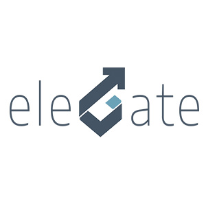 Product image for Elevate Membership Program