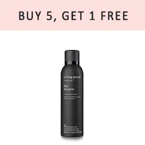 Product image for Living Proof Style Lab Flex Hairspray 7.5 oz Deal