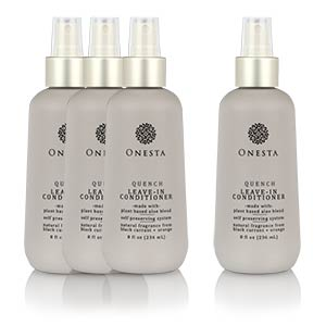 Product image for Onesta Quench Buy 3, Get 1 Free