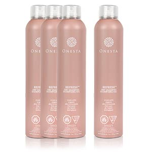 Product image for Onesta Refresh Buy 3, Get 1 Free