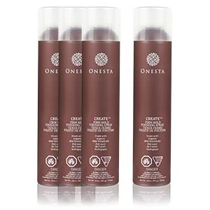 Product image for Onesta Create Buy 3, Get 1 Free