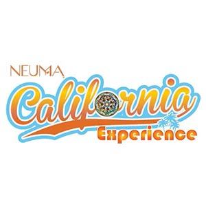 Product image for Neuma California Experience 2018