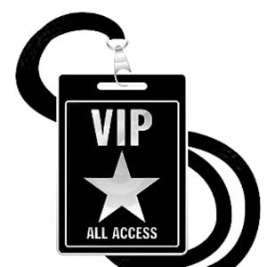 Product image for All Access 4 Class Pass for 2018 Education
