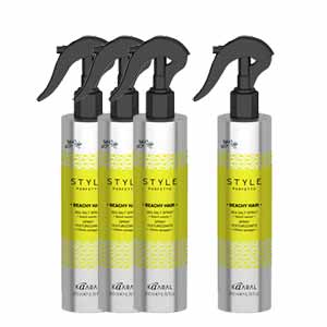 Product image for Kaaral Style Perfetto Beachy Spray Promo