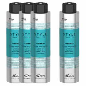 Product image for Kaaral Style Perfetto Primer Spray Promo