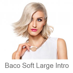 Product image for Kaaral Baco Soft Large Intro Kit